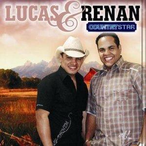 Image for 'Lucas & Renan - Fica Comigo'