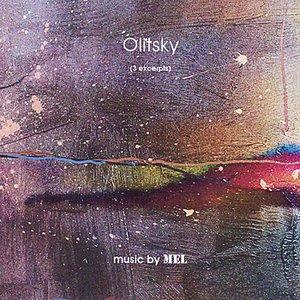 Image for 'Olitsky (3 Excerpts)'