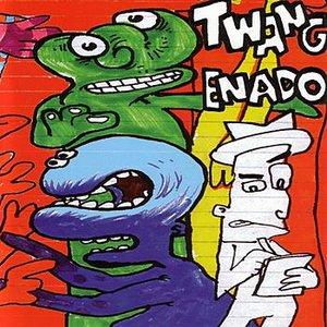 Image for 'Enado'