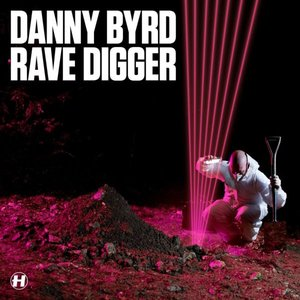 Image for 'Rave Digger'