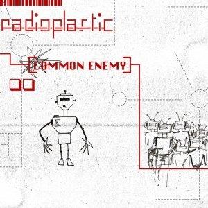 Bild för 'Common Enemy'