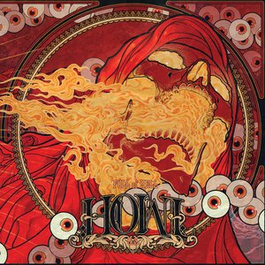 Imagen de 'The Scorpion's Last Sting'