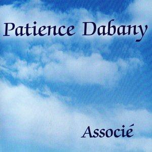 Image for 'Associé'