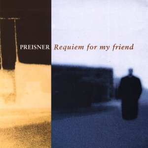 Image for 'Preisner : Requiem for my Friend : Requiem - II Kyrie eleison'