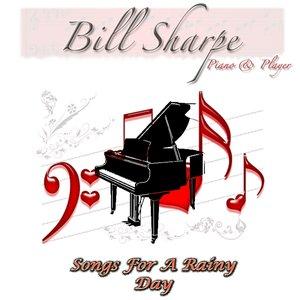 Bild für 'Songs for a Rainy Day'