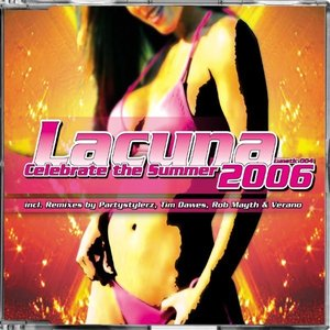 Image for 'Celebrate the Summer 2006'