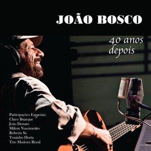 Immagine per 'Bom Tempo (Live)'