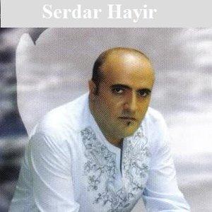 Bild för 'Serdar Hayır'