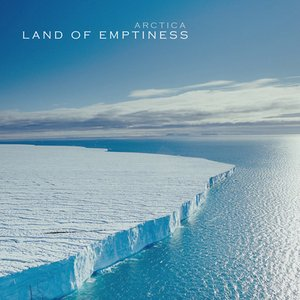 Image for 'Land of Emptiness'