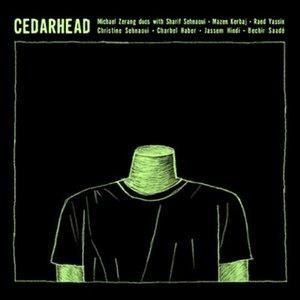 Image for 'Cedarhead'