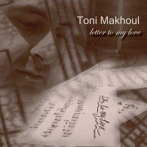 Bild für 'Letter To My Love'