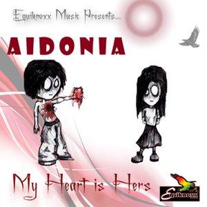 Image for 'Aidonia feat. Aisha Davis'