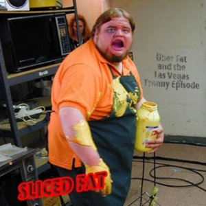 Image for 'Über Fat And The Las Vegas Tranny Episode'