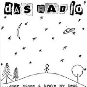 Image for 'Das Radio'