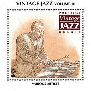 Image for 'Vintage Jazz Volume 10'