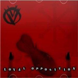 Bild för 'Loyal Opposition'