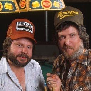 Image for 'Moe Bandy & Joe Stampley'