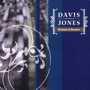 Bild für 'Shadows & Gardens'