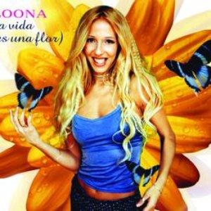Imagem de 'La Vida Es Una Flor (Radio Dance Version)'