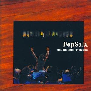 Image for 'Una Nit Amb Orquestra'