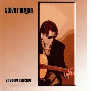 Image for 'Shadow Dancing'