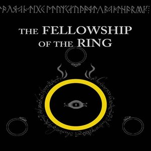 Immagine per 'The Fellowship of the Ring'