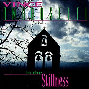 Image for 'In the Stillness'