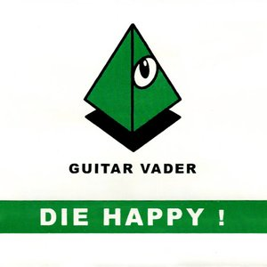 Image for 'Die Happy!'