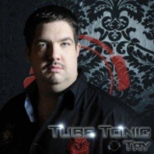 Image for 'Tube Tonic'