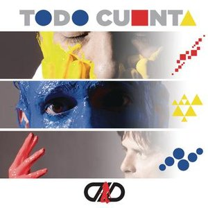 Image for 'Todo Cuenta'
