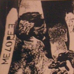 Image pour 'mélopée'