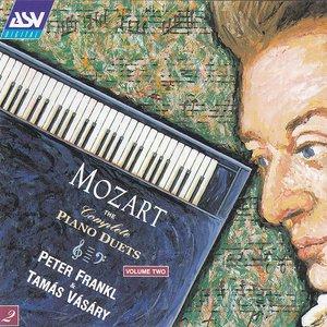 Image for 'I. Adagio - Allegro di Molto'