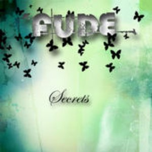 Image for 'Fude'