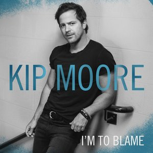 Image for 'I'm To Blame'