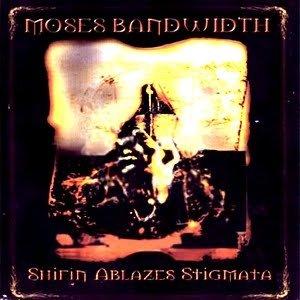 Image for 'Shifin Ablazes Stigmata'