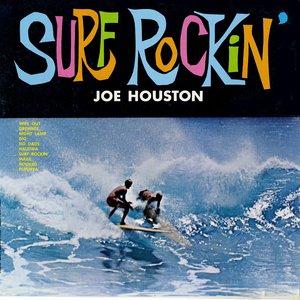 Image for 'Surf Rockin''