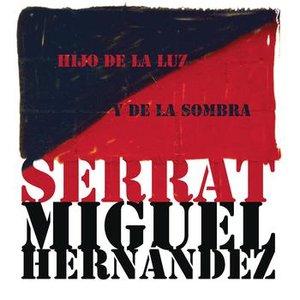 Image for 'Hijo De La Luz Y De La Sombra'