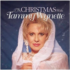 Image for 'Christmas With Tammy Wynette'