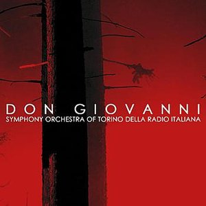 Image for 'Don Giovanni: Part 2'