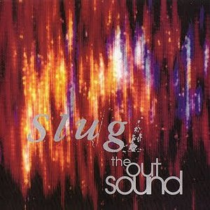 Image for 'The Out Sound'