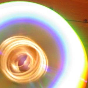 Imagen de 'Bouncing'