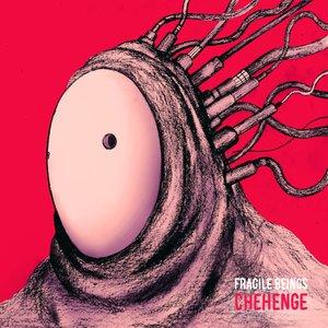 Image for 'chehenge'