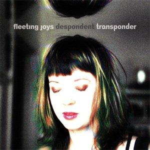 Immagine per 'Despondent Transponder'