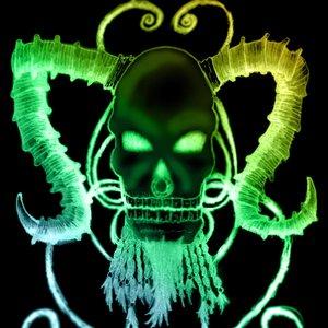 Image for 'DoomStrike'