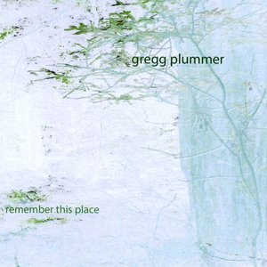 Image pour 'Remember This Place'