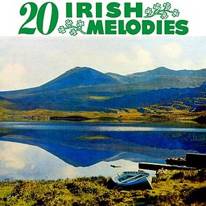Image for '20 Irish Melodies'