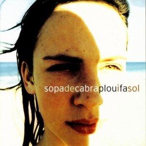 Image for 'Plou I Fa Sol'