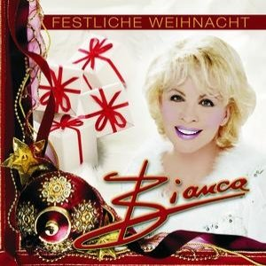 Immagine per 'Festliche Weihnacht'
