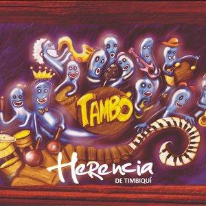 Image for 'Tambó'