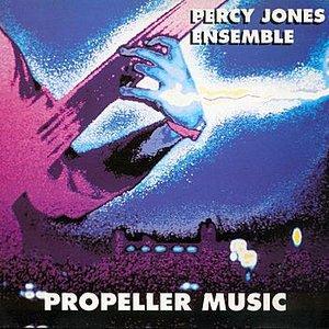 Image for 'Propeller Music'